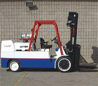 #Machine #Design Of Transport Vehicle