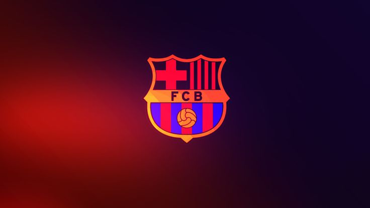 FC Barcelona Logo Wallpapers  Wallpaper  1600×900 Imagenes Del Barcelona Wallpapers (34 Wallpapers) | Adorable Wallpapers