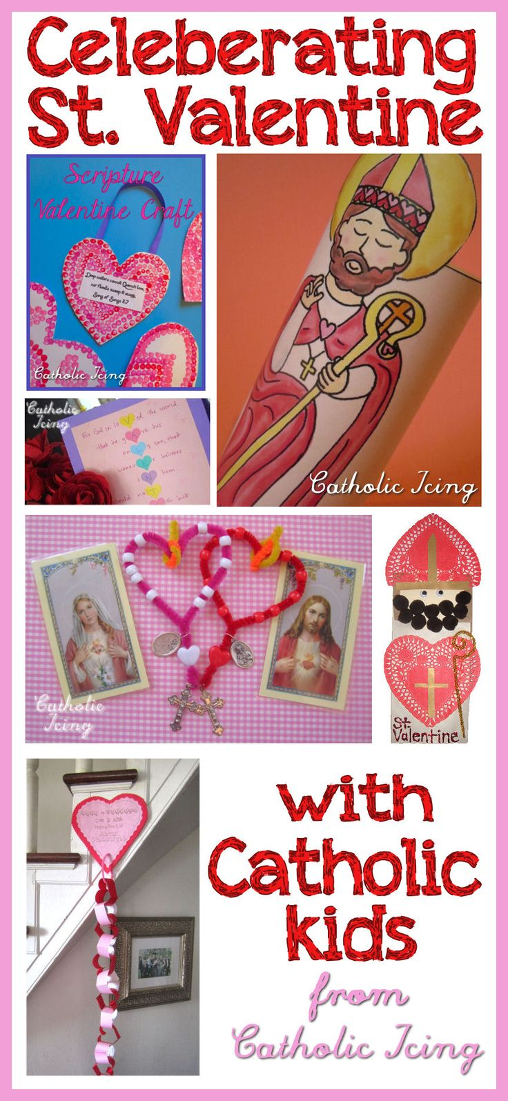 best 25 catholic crafts ideas on pinterest when is pentecost