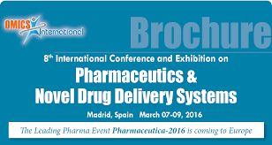 Image result for omics international 2016 conference