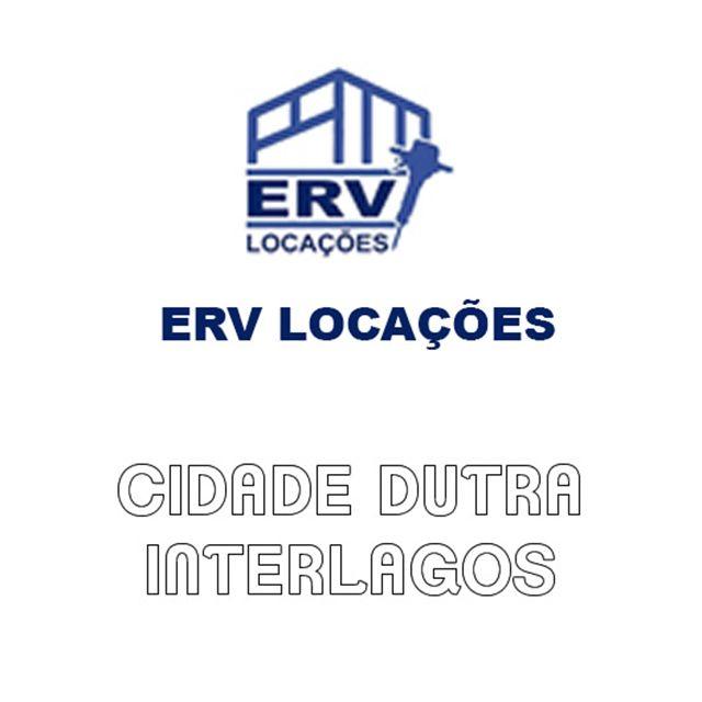 http://www.regionews.com.br/Conteudo/7031/2/betoneiras-andaimes-marteletes-cidade-dutra-interlagos