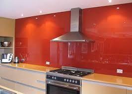 Image result for kitchen splashback ideas