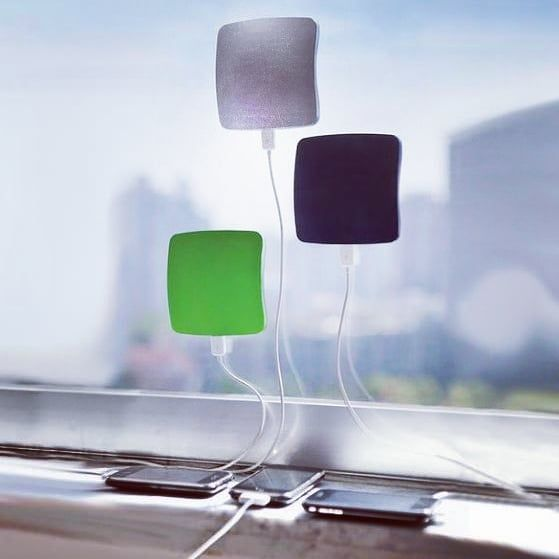 #lifehacks  Let the sun keep charged while you drive with this awesome solar powered glass suction  phone charger. Works on any window. Get yours on hazzler for only $49.99 FREE SHIPPING  #greenenergy #sun #naturalenergy #sunlight #daylight #home #charging #smartphone #iphone #samsung