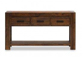 Sofa & Hall Tables   Super Amart