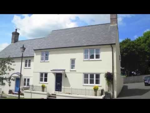 #VideoTour Beautiful family home ForSale in Stratton Dorchester….. via Kemp and Co. Call 01305 251800 now! #property #Marketme