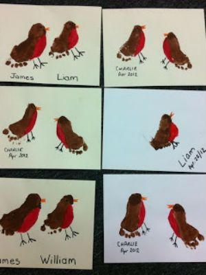 Spring crafts for kids | Todays Parent
