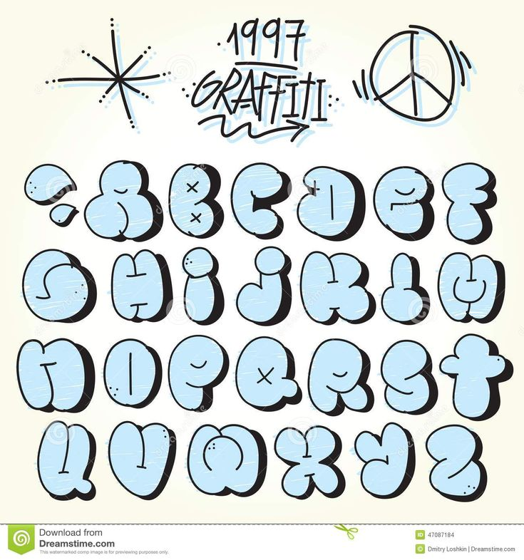 alphabet bubble letters 1000 ideas about graffiti font on graffiti 20430 | bb12e228bfe5cac7645939a2decf5311