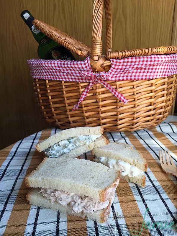 Sandwiches-estilo-Rodilla-1