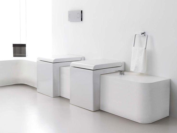 Die 25+ Besten Ideen Zu Badezimmerausstattung Auf Pinterest ... Badezimmer Ausstattung