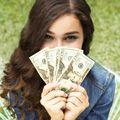 12 Möglichkeiten für Teenager, Geld zu sparen – Wie man mehr Geld verdient – Siebzehn   – Life Hacks