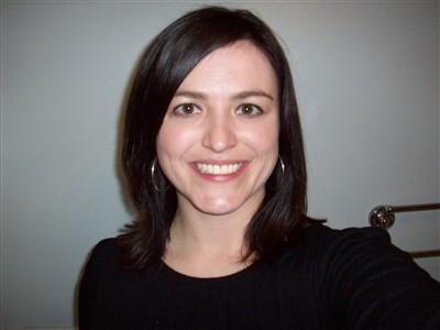 www.youngerwomen4oldermen.com