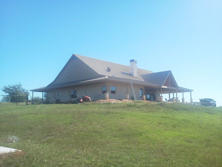 171 Best Images About Texas Elite Roofing Inc On Pinterest
