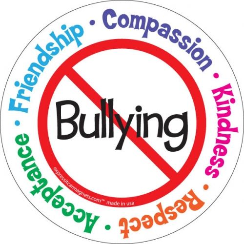 anti bullying programs The utah anti-bullying coalition provides, a teaching kick-off assembly, anonymous text or call tip line, training for students, parents, school staff and sets up student lead ambassador clubs which create competitions to promote kindness in the school.