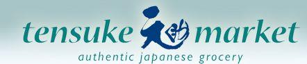 tensuke market- Japanese market in Columbus