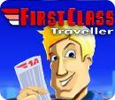 Первый Класс - игровой автомат Самолеты