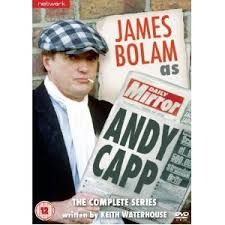Image result for james bolam