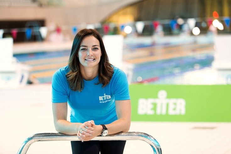 Olympic medallist to visit Workington Leisure Centre https://www.cumbriacrack.com/wp-content/uploads/2018/03/Swim-Doctor-1.jpg Olympic silver medallist and two-time world 10 km open water swimming champion Keri-anne Payne will be hosting a swimming masterclass at Workington Leisure Centre    https://www.cumbriacrack.com/2018/03/13/olympic-medallist-visit-workington-leisure-centre/