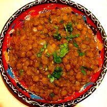 http://www.exquisitovegetariano.com/2010/01/dahl-lentejas-indias.html