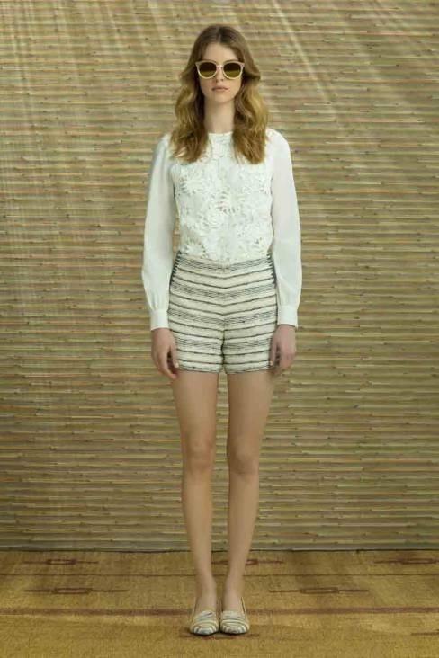 white leather handbags uk  Kayla Wiinitam39ikwe on Fashion amp Style