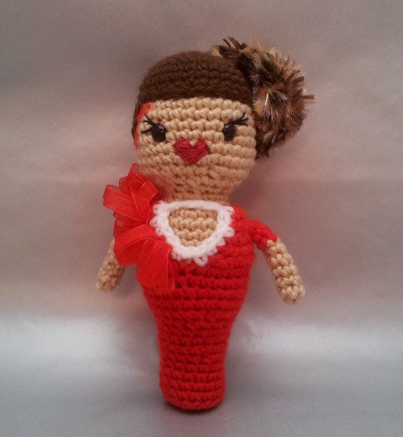 Check out this item in my Etsy shop https://www.etsy.com/au/listing/267996156/rupauls-drag-race-stacy-layne-matthews