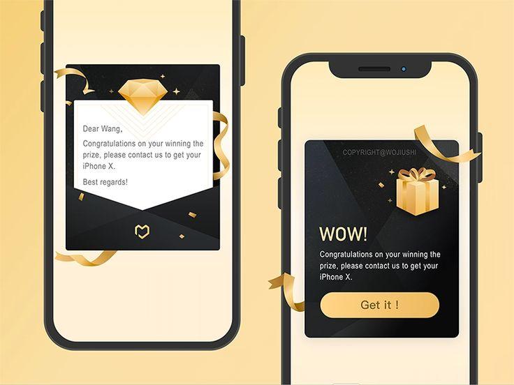 Gold Lotto App