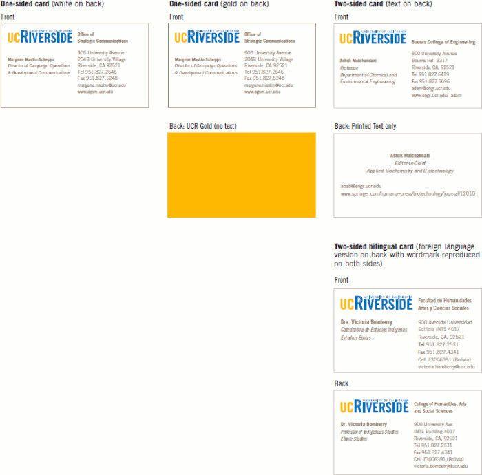 New Standard Business Card Dimension Business Card Ideas