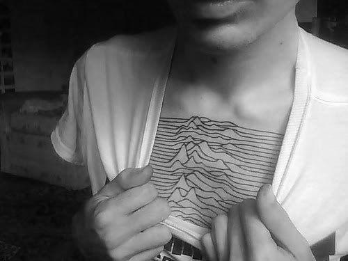 ripplesPattern Tattoo, Pink Floyd, Lets Dance, Tattoo Pattern, Joydivi, Joy Divi Tattoo, Tattoo Design, Joy Division, Design Tattoo