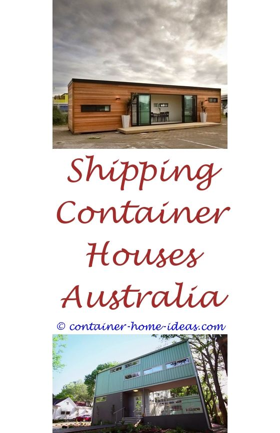 #shippingcontainerhomebuilders biggest shipping container home - container home for sale with land.#containerhomeshawaii pre fabricated container homes shipping container home forum converted shipping container homes australia 6607874225