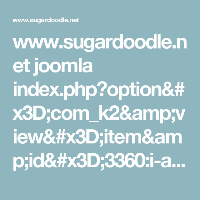 www.sugardoodle.net joomla index.php?option=com_k2&view=item&id=3360:i-am-thankful-for-my-home-file-folder-game