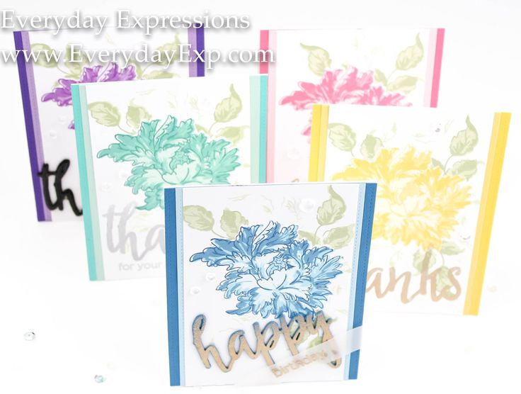 15 best altenew majestic bloom cards images on pinterest altenew altenew card set using majestic bloom and halftone stamps with crisp dye inks from erint at m4hsunfo