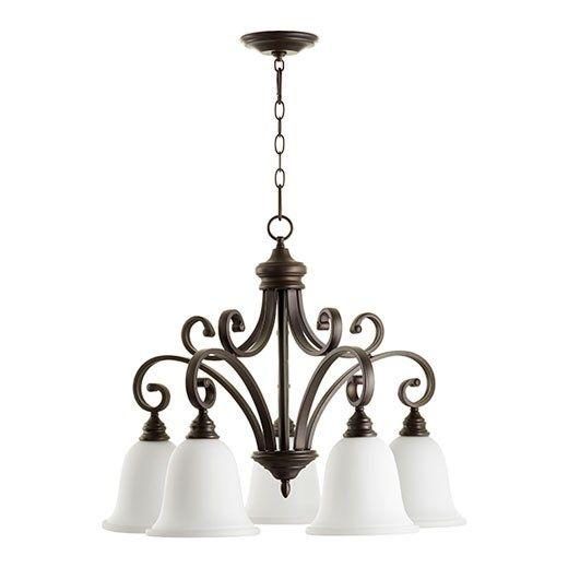 16 best down light chandelier images on pinterest chandeliers image result for atwood 5 light nook chandelier aloadofball Choice Image