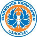 Eindhoven Kemphanen