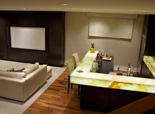 Bars For Basements 80 best wet bars in basements images on pinterest | basement ideas
