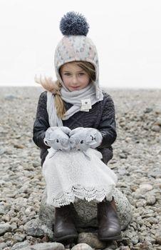 Zdjęcie Elodie Details Czapka Bedouin Stories