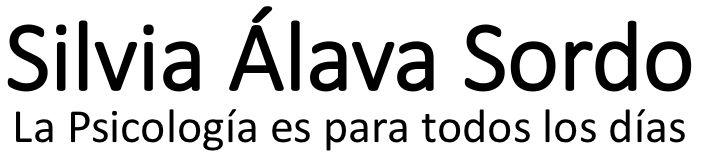 Hay que dar la paga a los niños? Colaboración con el diario El Correo  La psicología es para todos los días #colegioAndévalo #Sevilla #ColegioBilingüe