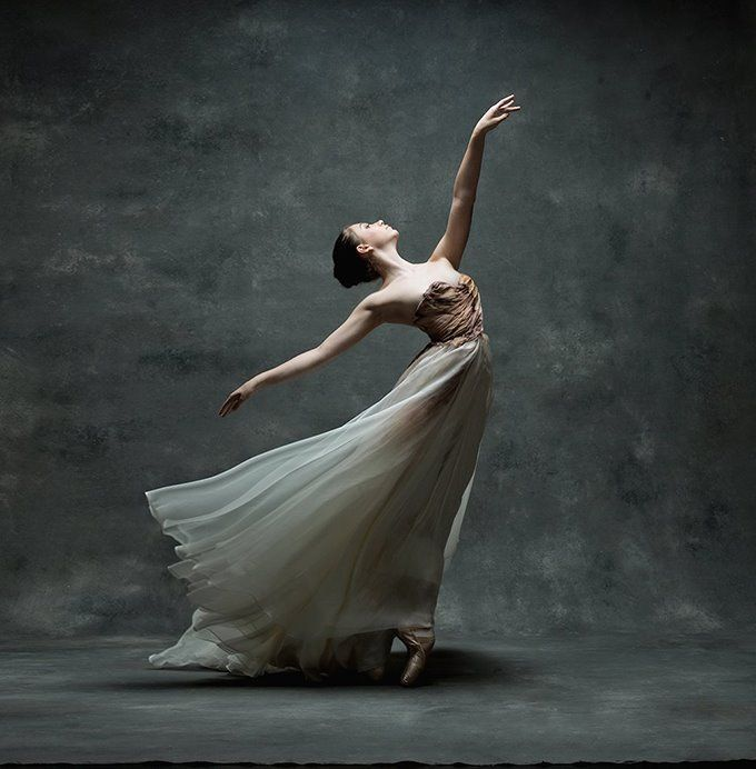 1000+ ideas about Ballet Nyc on Pinterest | American Ballet ...