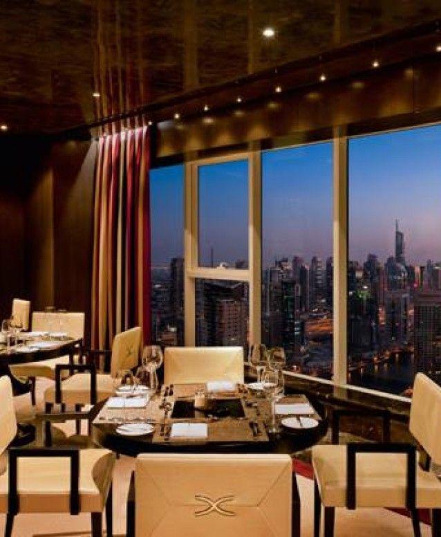 Parties   Illustration   Description   40 Top Ladies' Night Destinations in Dubai    – Read More –