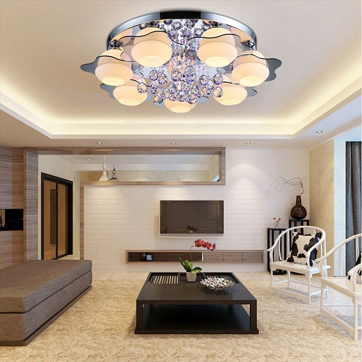 11 Cool Online Stores For Home Decor And High Design: Top 25+ Best Led Ceiling Lights Ideas On Pinterest