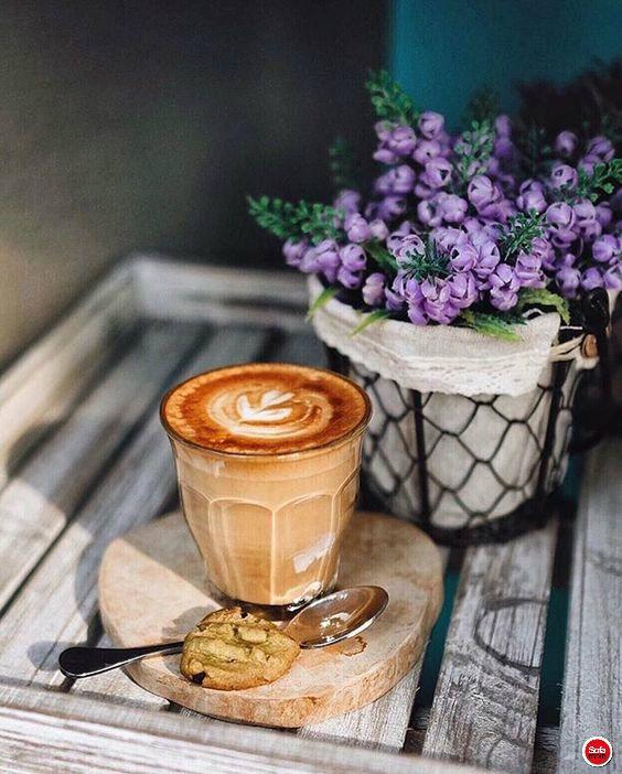 19 besten but first coffee bilder auf pinterest der tee aber zuerst kaffee und essen. Black Bedroom Furniture Sets. Home Design Ideas