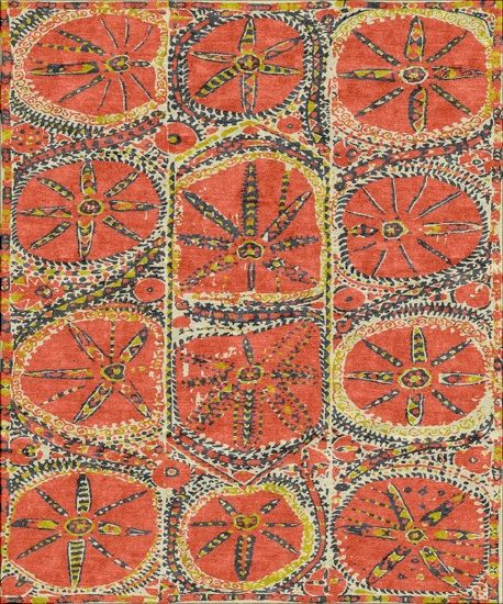 656 Best Rugs & Textile Patterns Images On Pinterest
