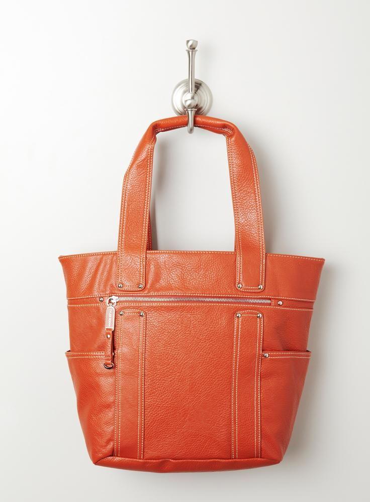 45 Best Discount Designer Handbags Wholesale Images On