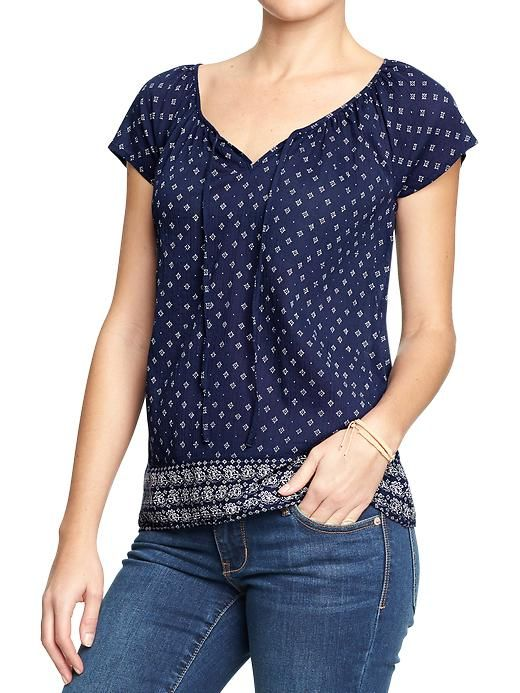 10 best images about old navy for mama on pinterest for Denim shirt women old navy