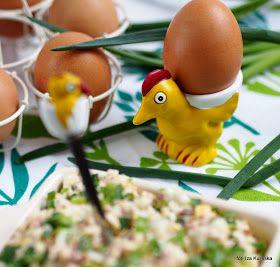 Blog kulinarny ze sprawdzonymi przepisami na proste dania kuchni domowej, domowe wypieki jak cukierni oraz atlas grzybów i poradnik dla grzybiarzy