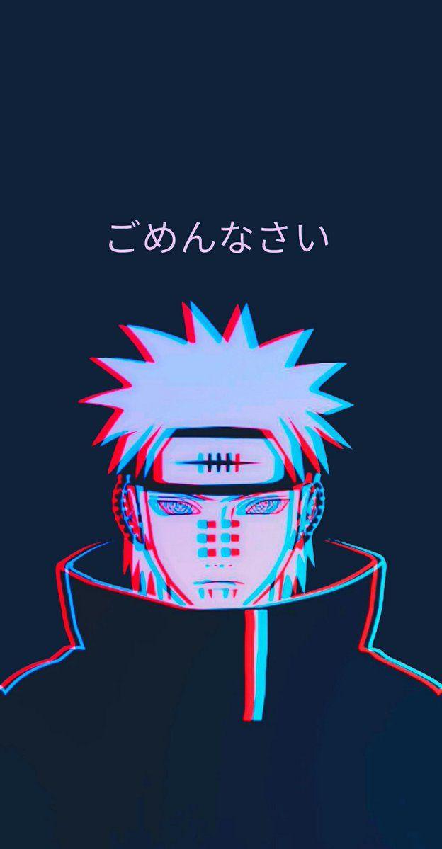 Narutovie On Twitter Naruto Wallpaper Naruto Shippuden Naruto Uzumaki