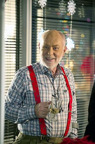 See exclusive photos and pictures of Robert David Hall from their movies, tv shows, red carpet events and more at TVGuide.com