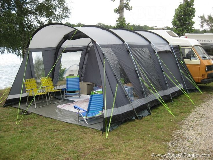 78 Best Images About Camper Awnings On Pinterest Campers
