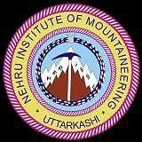 Nehru Institute Of Mountaineering