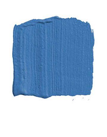 Blue Paint For Bedrooms best 25+ blue paint colors ideas on pinterest | blue room paint