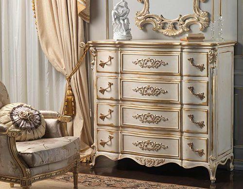 Plus de 1000 id es propos de meuble sur pinterest for Dormitorio luis xvi