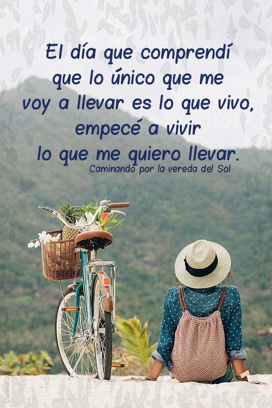 Vida #fragrancia fragranciamujer fragranciaperu #peru